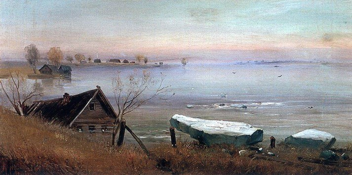 http://www.tphv-history.ru/images/kartiny-Savrasov/027m.jpg